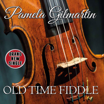Old Time Fiddle