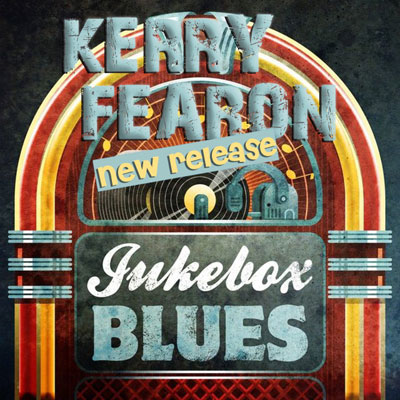 Jukebox Blues