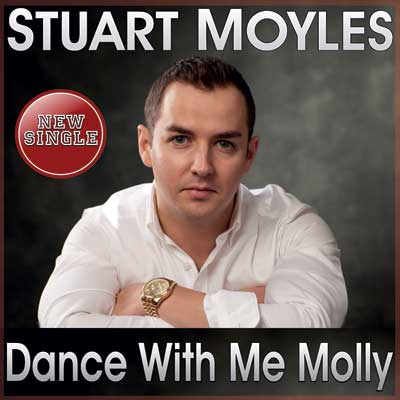 Dance With Me Molly
