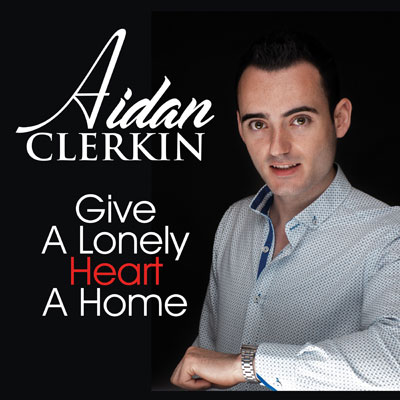 Give A Lonely Heart A Home